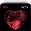 Apple Watch 4 ECG 05062019