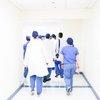 hospital openness mortality