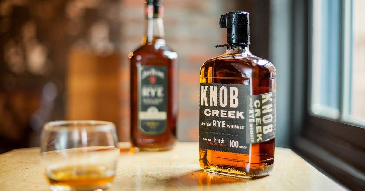 Bourbon Legends Boxcar Tour coming to secret location in