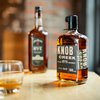 Bourbon Legends Boxcar Tour coming to Philly