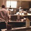 restaurant food safety red flags