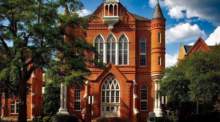 05092018_Univ_of_Alabama_Pexels.