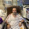 Penn Lung Transplant 2