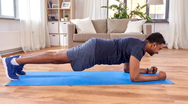 Plank Core Workouts.jpg