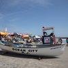 05152018_Ocean_City_Beach_LofC