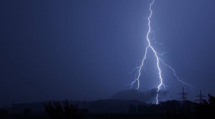 05152018_lightning_stock_Pexels
