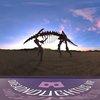 05162016_dreadnoughtus_panorama