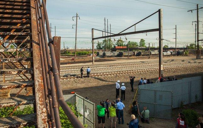 051715_AmtrakService_Carroll-7.jpg