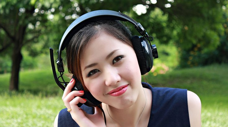 05172018_girl_headphones_Pexels