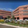 Holy Redeemer Hospital 05172019