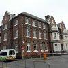 Mile End Hospital East London 05172019
