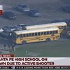 05182018_santa_fe_school_shooting