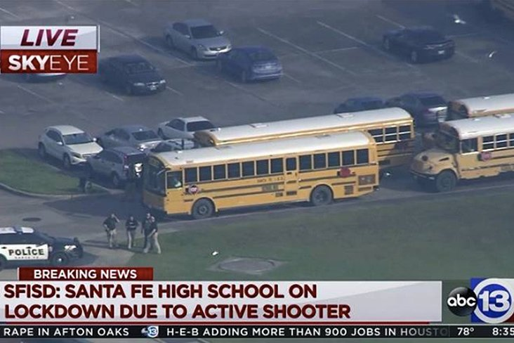 05182018_santa_fe_school_shooting