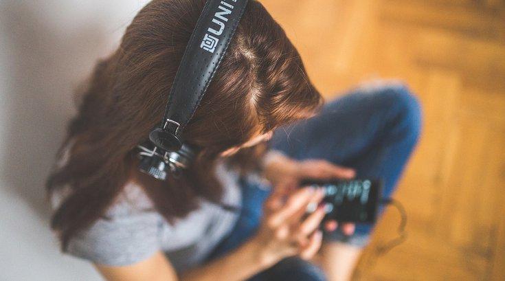 Noice-induced hearing loss