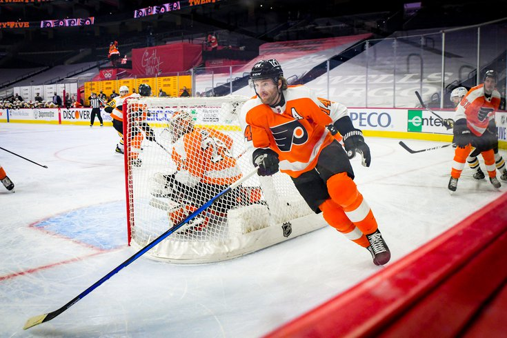 Sean_Couturier_4_01132021_Flyers_Pens_Frese.jpg