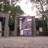 051921-philly-contemporary-art-delaware-riverfront.png