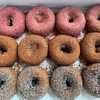 Federal Donuts Whole Foods Wynnewood