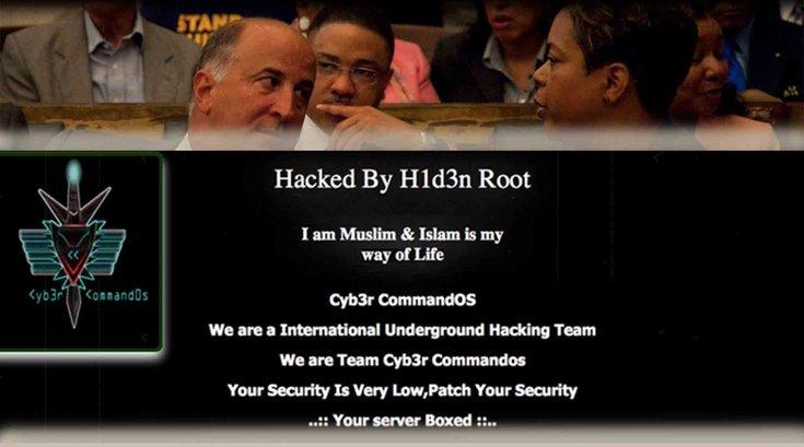 05202015_website_hacked
