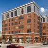 7-Eleven Girard Apartments