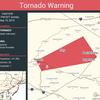 0520_NWS Tornado