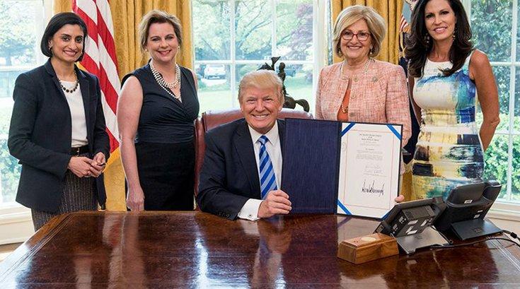 05212018_Trump_Title_X_April2017