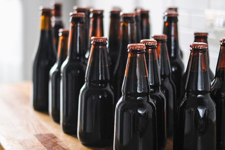 05212018_beer_bottles_Unsplash.