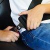 0521-Car seat deaths