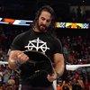 052316_rollins_WWE