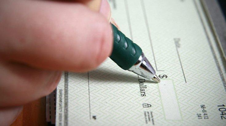 insured american medical bill spending