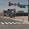 05242016_Cottman_Bustleton_GM