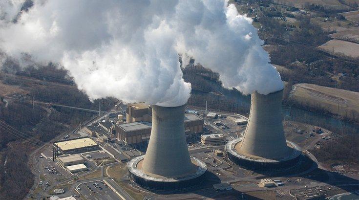 05242018_Limerick_Power_Plant_wiki
