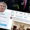 05242018_Trump_Twitter