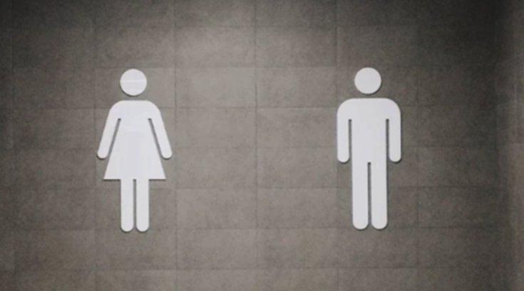 05242018_restrooms_Unsplash