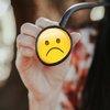 05252018_Sad_Stethoscope_Illo