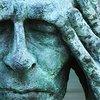 05252018_headache_Flickr