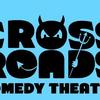 Crossroads Comedy Theater