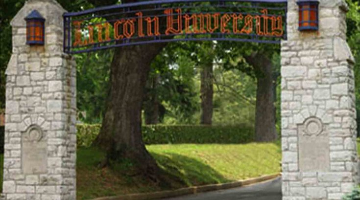 05262015_lincoln_university