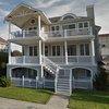 05262016_OC_beach_house_contest