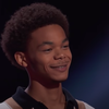 Cam Anthony The Voice Winner