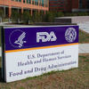 FDA approves third COVID antibody treatment