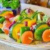 Healthy BBQ Recipes