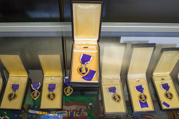 05292018_lost_medals_PA