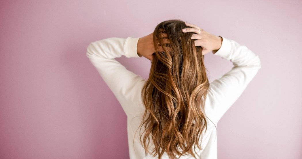 Daily Stressors Can Result In Scalp Tension Here S What You Should Know Phillyvoice