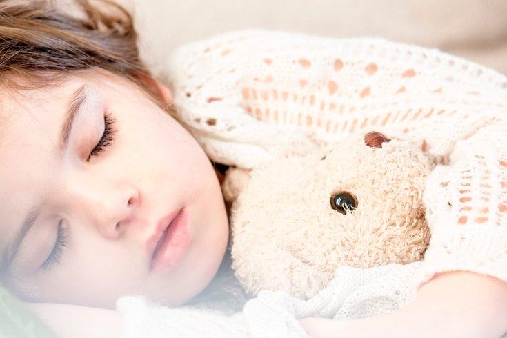 childhood eczema food allergy