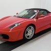 05312018_Ferrari_430