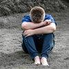 05312018_teen_depression