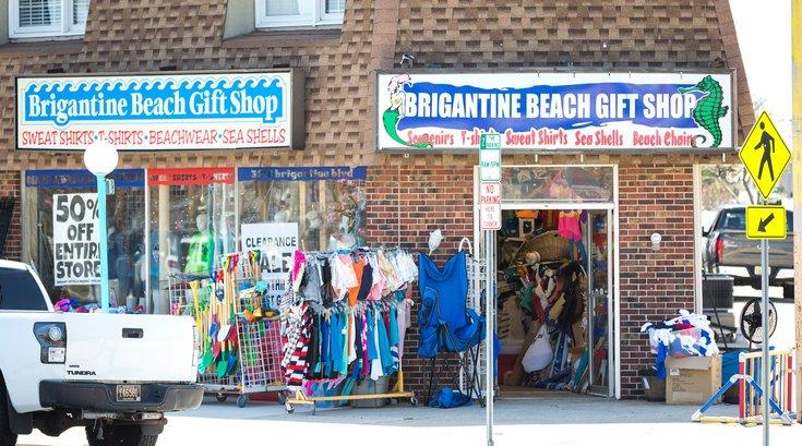 Brigantine Jersey plastic bag ban