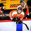 Kevin_Hayes_4_01132021_Flyers_Pens_Frese.jpg