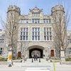 Carroll - Bryn Mawr College