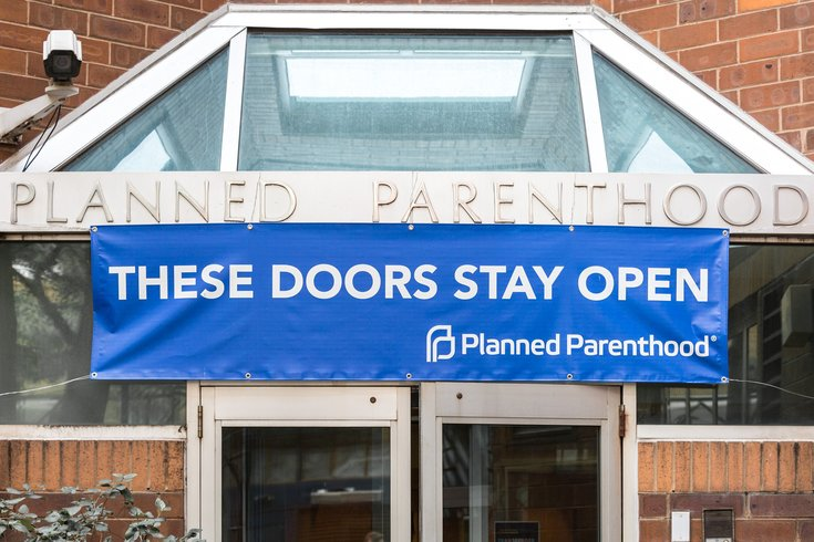 Stock_Carroll - Planned Parenthood